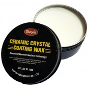 TONYIN CERAMIC CRYSTAL WAX
