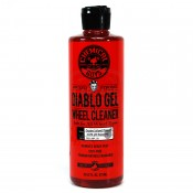 CHEMICAL GUYS DIABLO LIMPIALLANTAS 473 ml