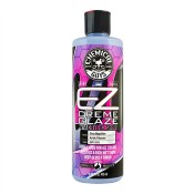 CHEMICAL GUYS EZ CREME GLAZE V2 GAP_113_16