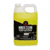 CHEMICAL GUYS INNER CLEAN QUICK DETAILER 1 GAL