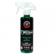 CHEMICAL GUYS NEW CAR AIR FRESHENER 473 ml