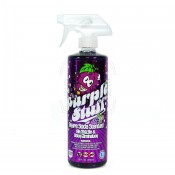 CHEMICAL GUYS AMBIENTADOR PURPLE STUFF 473 ML
