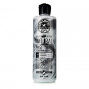 CHEMICAL GUYS NATURAL SHINE DRESSING VINTAGE