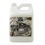 CHEMICAL GUYS NATURAL SHINE DRESSING VINTAGE (1 GAL)