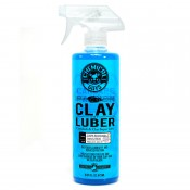 CHEMICAL GUYS LUBRICANTE PARA CLAYBAR