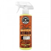 CHEMICAL GUYS LEATHER QUICK DETAILER 473 ML