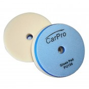 CARPRO GLOSS PAD 6""
