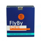 CARPRO FLY BY FORTE 15 ML