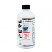 CARPRO PERL 2014 500ML