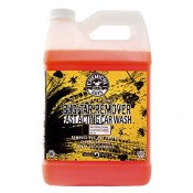 CHEMICAL GUYS BUG AND TAR REMOVER - ANTI INSECTOS