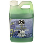 CHEMICAL GUYS SNOW FOAM HONEYDEW 476ML.