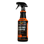 APC MEGUIAR'S CITRUS POWER CLEANER PLUS - 946 ML