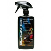 BLACKFIRE INTERIOR PROTECTANT