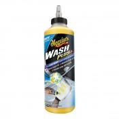 MEGUIRAS CAR WASH PLUS+