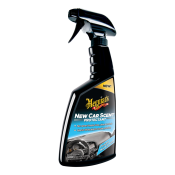 MEGUIAR'S NEW CAR SCENT PROTECTANT 473 ML