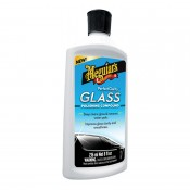 MEGUIAR'S PERFECT CLARITY POLISHING COMPOUND 236 ML