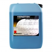 KENOTEK GLASS CLEANER 20L