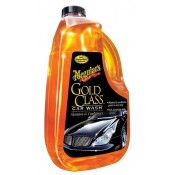 MEGUIAR'S GOLD CLASS CAR WASH 64 OZ