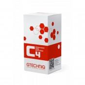 GTECHNIQ C4 PERMANENT TRIM RESTORE 30ML