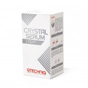 GTECHNIQ CRYSTAL SERUM 30ML