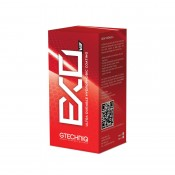 GTECHNIQ EXO ULTRA DURABLE HYDROPHOBIC COATING 30ML