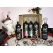 KIT AUTOFINESSE REGALO
