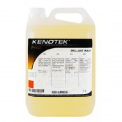 KENOTEK BRILLIANT WASH 5L