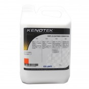 KENOTEK VINYL & LEATHER CONDITIONER 5L