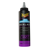 MEGUIAR'S HYBRID CERAMIC SEALANT - 473 ML
