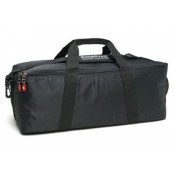 MASTER COLLECTION Cooler Bag
