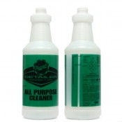 BOTELLA ALL PURPOSE CLEANER (SIN PULVERIZADOR) 946 ML