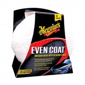 MEGUIAR'S EVEN COAT APLICATOR