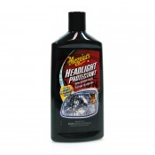 MEGUIAR'S HEADLIGHT PROTECTANT 296 ML