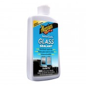 Meguiar's Perfect Clarity Glass Sealant 118 ml