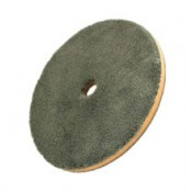FLEXIPADS DA MICROFIBRE XTRA CUTTING DISC 135MM