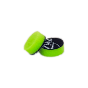 ZVIZZER MINI PAD VERDE 25mm
