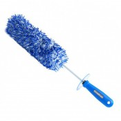 MICROFIBER MADNESS INCREDIBRUSH FLAT