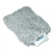 MICROFIBER MADNESS INCREDIMITT GREY