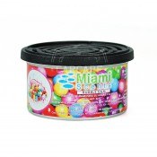MIAMI SCENTS BUBBLE GUM