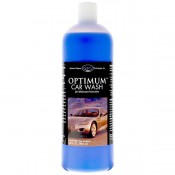 Optimum Car Wash