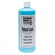 POORBOY'S NATURAL LOOK 946 ML