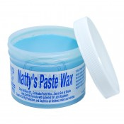 POORBOY'S NATTY'S PASTE WAX BLUE