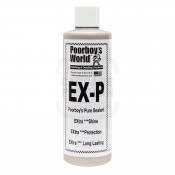 POORBOY'S EXP PURE SEALANT