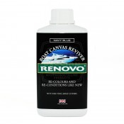 RENOVO BOAT CANVAS REVIVER
