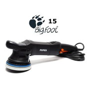 rupes big foot lh 15
