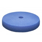 SCHOLL CONCEPTS BLUE SPIDER PAD 145MM