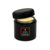 SWISSVAX SCUDERIA CAR WAX
