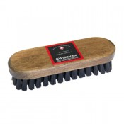 SWISSVAX CLEANING BRUSH