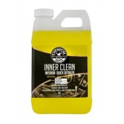 CHEMICAL GUYS INNER CLEAN QUICK DETAILER 1,89L