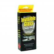 STONER INVISIBLE GLAS ANTI-FOG 103 ML